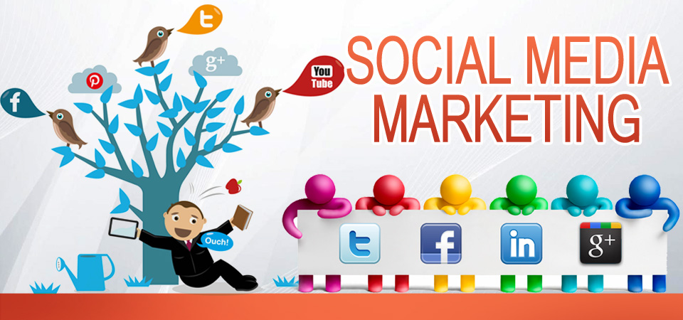 Image result for digital marketing agency nyc